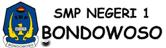 SMPN 1 BONDOWOSO